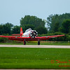 760 - Saturday at the Quad City Air Show - Davenport Municipal Airport - Davenport Iowa - September 1st