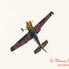 2279 - Sunday at the Quad City Air Show - Davenport Municipal Airport - Davenport Iowa - September 2nd
