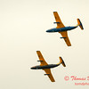 1721 - Sunday at the Quad City Air Show - Davenport Municipal Airport - Davenport Iowa - September 2nd