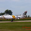 380 - Friday Practice at the Quad City Air Show - Davenport Municipal Airport - Davenport Iowa - August 31st