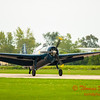 1078 - Saturday at the Quad City Air Show - Davenport Municipal Airport - Davenport Iowa - September 1st