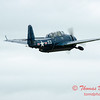 856 - Saturday at the Quad City Air Show - Davenport Municipal Airport - Davenport Iowa - September 1st