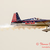 58 - Friday Practice at the Quad City Air Show - Davenport Municipal Airport - Davenport Iowa - August 31st