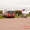 1145 - Saturday at the Quad City Air Show - Davenport Municipal Airport - Davenport Iowa - September 1st