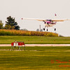 75 - Friday Practice at the Quad City Air Show - Davenport Municipal Airport - Davenport Iowa - August 31st