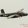 1373 - Sunday at the Quad City Air Show - Davenport Municipal Airport - Davenport Iowa - September 2nd