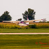 78 - Friday Practice at the Quad City Air Show - Davenport Municipal Airport - Davenport Iowa - August 31st