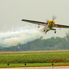 2190 - Sunday at the Quad City Air Show - Davenport Municipal Airport - Davenport Iowa - September 2nd