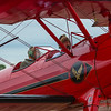 965 - Saturday at the Quad City Air Show - Davenport Municipal Airport - Davenport Iowa - September 1st
