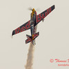2209 - Sunday at the Quad City Air Show - Davenport Municipal Airport - Davenport Iowa - September 2nd