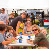 1693 - Sunday at the Quad City Air Show - Davenport Municipal Airport - Davenport Iowa - September 2nd