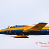 630 - Friday Practice at the Quad City Air Show - Davenport Municipal Airport - Davenport Iowa - August 31st