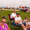 2540 - Sunday at the Quad City Air Show - Davenport Municipal Airport - Davenport Iowa - September 2nd