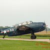 1392 - Sunday at the Quad City Air Show - Davenport Municipal Airport - Davenport Iowa - September 2nd