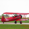 1321 - Sunday at the Quad City Air Show - Davenport Municipal Airport - Davenport Iowa - September 2nd