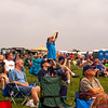 2503 - Sunday at the Quad City Air Show - Davenport Municipal Airport - Davenport Iowa - September 2nd