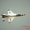 2754 - Sunday at the Quad City Air Show - Davenport Municipal Airport - Davenport Iowa - September 2nd