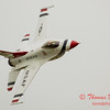 2786 - Sunday at the Quad City Air Show - Davenport Municipal Airport - Davenport Iowa - September 2nd
