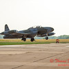 2881 - Sunday at the Quad City Air Show - Davenport Municipal Airport - Davenport Iowa - September 2nd