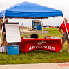 1209 - Saturday at the Quad City Air Show - Davenport Municipal Airport - Davenport Iowa - September 1st
