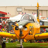 2084 - Sunday at the Quad City Air Show - Davenport Municipal Airport - Davenport Iowa - September 2nd