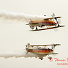 2096 - Sunday at the Quad City Air Show - Davenport Municipal Airport - Davenport Iowa - September 2nd