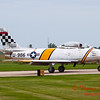 263 - Friday Practice at the Quad City Air Show - Davenport Municipal Airport - Davenport Iowa - August 31st