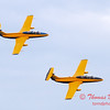 652 - Friday Practice at the Quad City Air Show - Davenport Municipal Airport - Davenport Iowa - August 31st