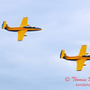 658 - Friday Practice at the Quad City Air Show - Davenport Municipal Airport - Davenport Iowa - August 31st