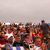 2380 - Sunday at the Quad City Air Show - Davenport Municipal Airport - Davenport Iowa - September 2nd