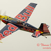 2303 - Sunday at the Quad City Air Show - Davenport Municipal Airport - Davenport Iowa - September 2nd