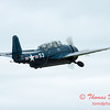 855 - Saturday at the Quad City Air Show - Davenport Municipal Airport - Davenport Iowa - September 1st