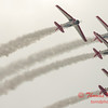 2723 - Sunday at the Quad City Air Show - Davenport Municipal Airport - Davenport Iowa - September 2nd