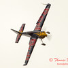 2277 - Sunday at the Quad City Air Show - Davenport Municipal Airport - Davenport Iowa - September 2nd
