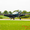1086 - Saturday at the Quad City Air Show - Davenport Municipal Airport - Davenport Iowa - September 1st