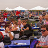 1688 - Sunday at the Quad City Air Show - Davenport Municipal Airport - Davenport Iowa - September 2nd