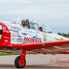 765 - Saturday at the Quad City Air Show - Davenport Municipal Airport - Davenport Iowa - September 1st