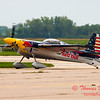 72 - Friday Practice at the Quad City Air Show - Davenport Municipal Airport - Davenport Iowa - August 31st