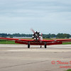 763 - Saturday at the Quad City Air Show - Davenport Municipal Airport - Davenport Iowa - September 1st