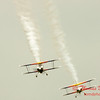 2078 - Sunday at the Quad City Air Show - Davenport Municipal Airport - Davenport Iowa - September 2nd