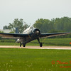 1330 - Sunday at the Quad City Air Show - Davenport Municipal Airport - Davenport Iowa - September 2nd