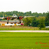 1011 - Saturday at the Quad City Air Show - Davenport Municipal Airport - Davenport Iowa - September 1st