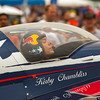 2116 - Sunday at the Quad City Air Show - Davenport Municipal Airport - Davenport Iowa - September 2nd