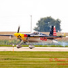 68 - Friday Practice at the Quad City Air Show - Davenport Municipal Airport - Davenport Iowa - August 31st
