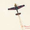 2168 - Sunday at the Quad City Air Show - Davenport Municipal Airport - Davenport Iowa - September 2nd