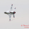 221 - Friday Practice at the Quad City Air Show - Davenport Municipal Airport - Davenport Iowa - August 31st
