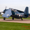 1308 - Sunday at the Quad City Air Show - Davenport Municipal Airport - Davenport Iowa - September 2nd