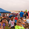 2340 - Sunday at the Quad City Air Show - Davenport Municipal Airport - Davenport Iowa - September 2nd