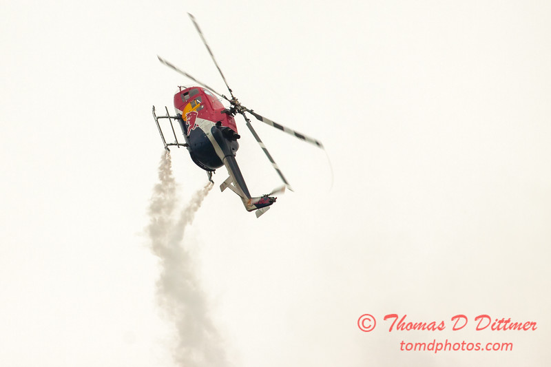 1854 - Sunday at the Quad City Air Show - Davenport Municipal Airport - Davenport Iowa - September 2nd