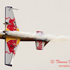 52 - Friday Practice at the Quad City Air Show - Davenport Municipal Airport - Davenport Iowa - August 31st